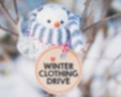 winter-clothing-drive_625_medium.jpg