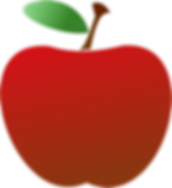 transparent-apple-cliparts-free-download