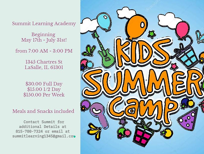 2021 Summer Camp.JPG