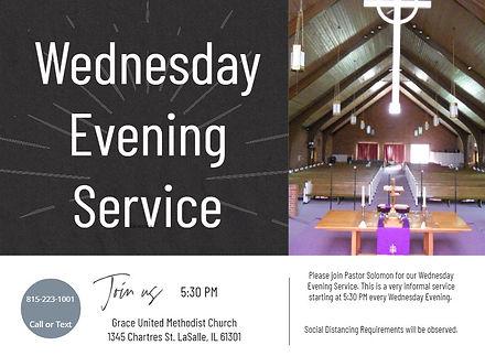 Wednesday evening service.JPG