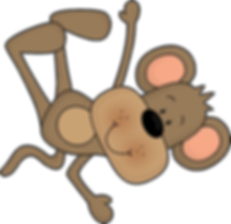 monkey-clip-art-for-teachers-z8bibzx.png