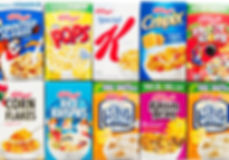 20110829-mini-cereal-boxes-10.jpg
