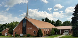 Grace Church photo 2015
