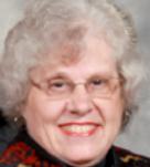 Elizabeth S.PNG