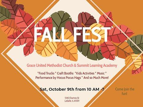 Fall Fest 2021.JPG