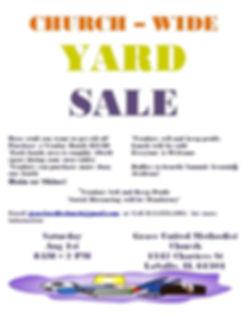 Yard Sale flyer 2020.JPG