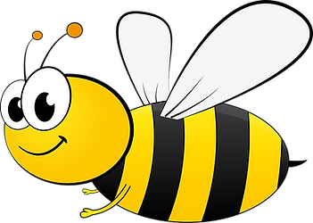 bee-1296273_960_720.png