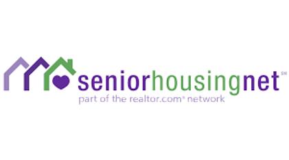 senior housing net.png