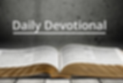 Daily Devotional 2.png