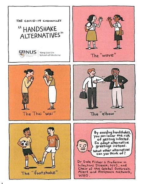 Handshake Alternatives.JPG