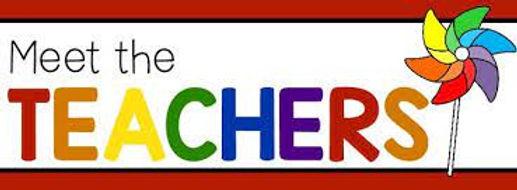 Meet the teachers.jpg