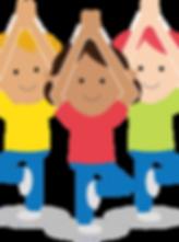 logo_littleyogis.png