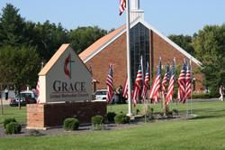 091101 Grace United Methodist 062