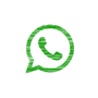 icon-1844471_1280.png