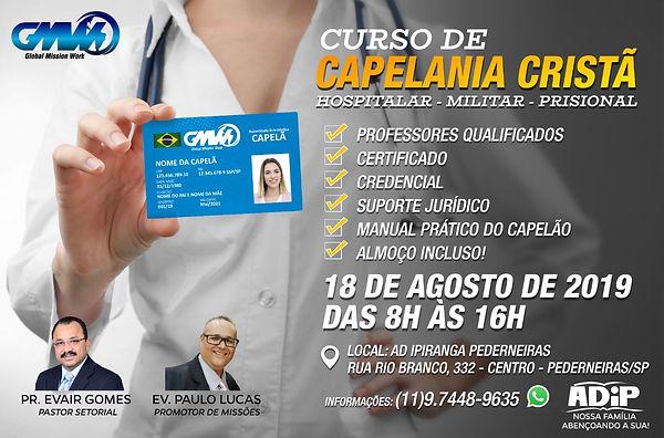 CURSO CAPILANIA.jpg