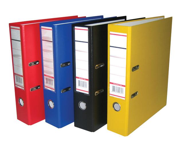 איך לתייק ניירת משפחתית ביעילות ובמהירות