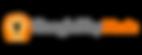 googlePlayMusic_collinmbarrett-1024x400.