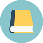 169-1690579_book-icon-png-clip-art-trans