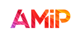 logo amip.png