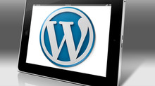 תוספי סליקה חדשים לWooCommerce של WordPress