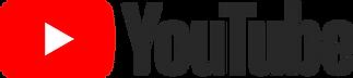 youtube-logo-2-2.png