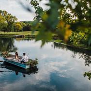 boat 1.jpg