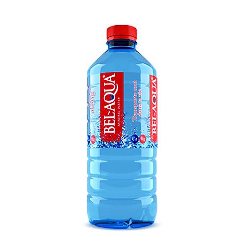 Bel Aqua 500 ml