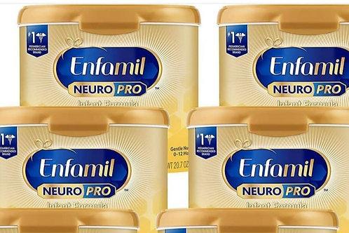 Enfamil neuro Pro(BOX)