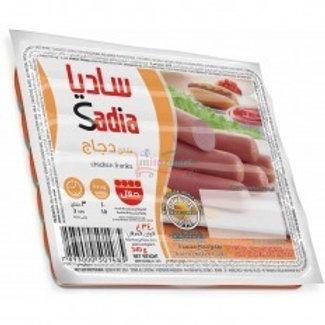 Sadia Chicken Suage