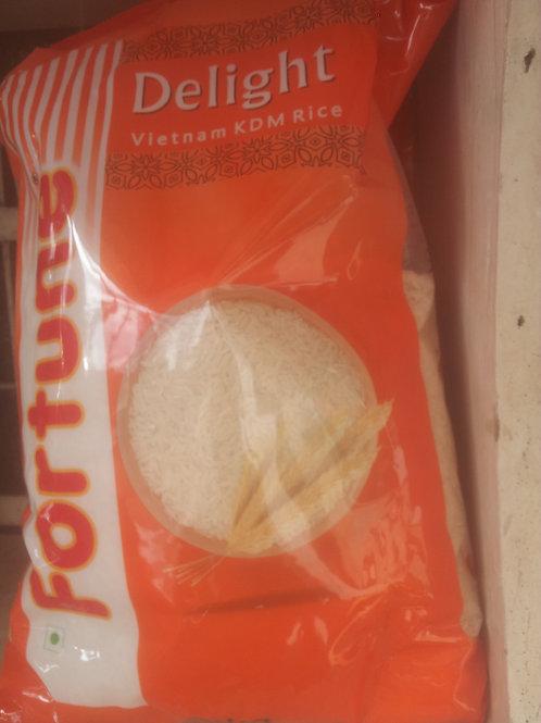 Fortune Delight 5 kg