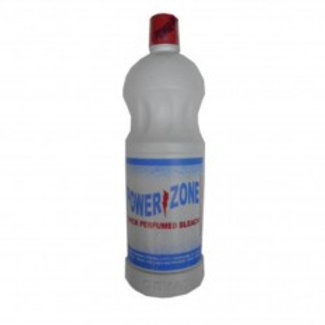 Powezone  Bleach 750ml