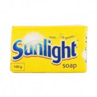 Sunlight 150g Bar