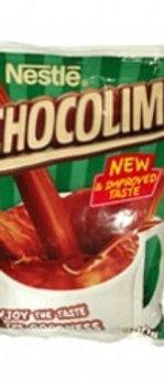 Nestle Chocolim 500g