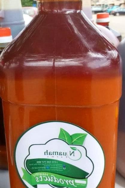 palm oil 1 L