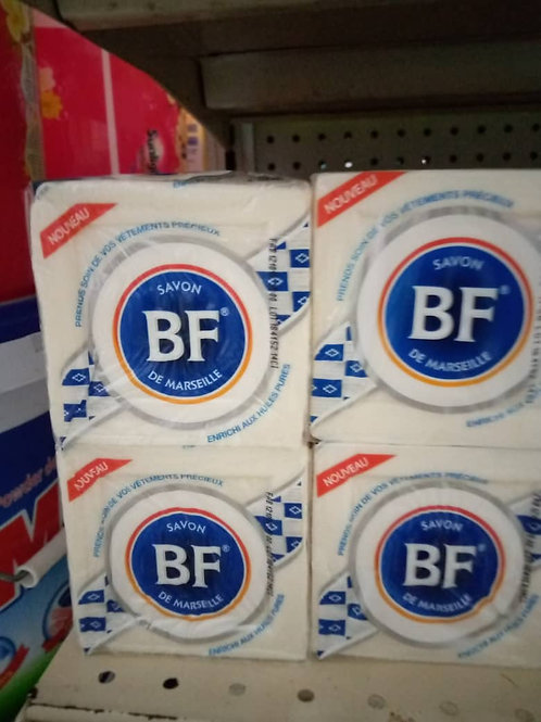 BF SOAP (Small Size)