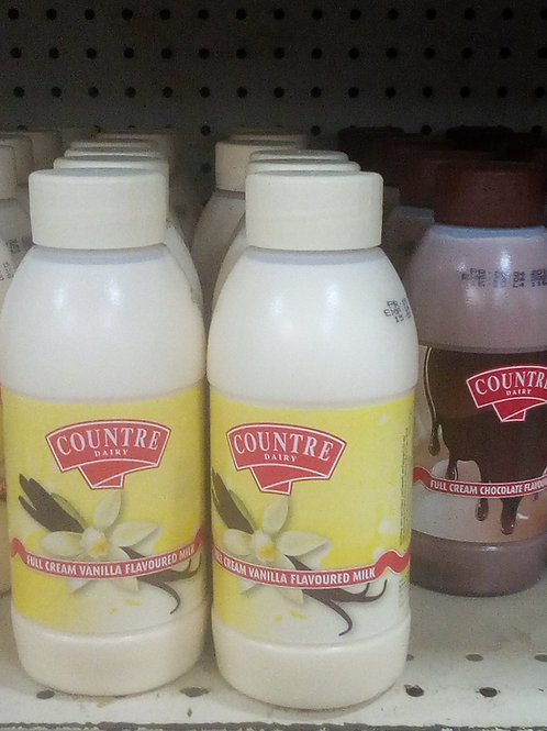 Coutre Milk