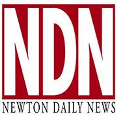 Second Dem announces bid for Senate District 15 nomination