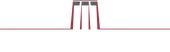 Ferruccio Logo.png