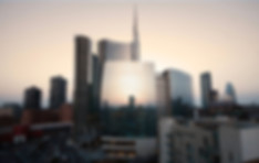 skyline-milano-torre-unicredit-1-compres