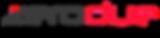 ZERODUE logo black cons.png