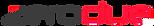 ZERODUE2020 logo white.png