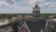 Perryville City Scape 1.png