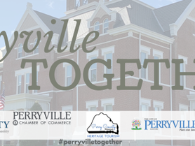 PCCF Activates Perry County Relief Fund for COVID-19 Relief