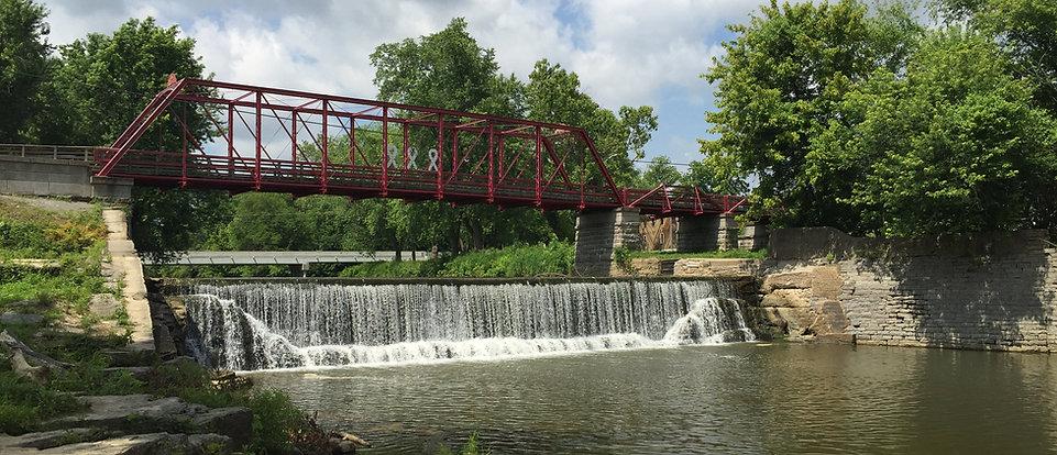 Apple Creek Bridge.JPG