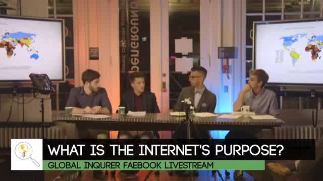 Innovation or Digital Colonization - What's Behind Facebook's ...