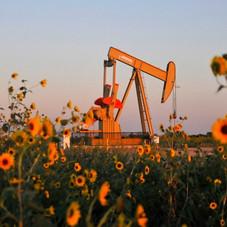 S1E2 | PetroPolitics