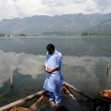 S7E9 | Insaniyat, Jamhooriyat, Kashmiriyat