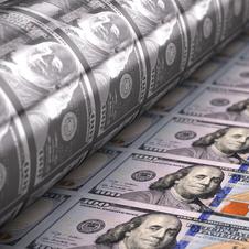 S7E7   Leviathan: Behind the Eurodollar