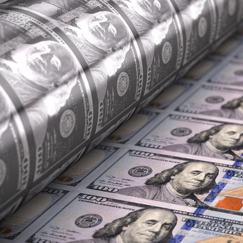 S7E7 | Leviathan: Behind the Eurodollar