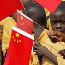 S2E2 | Yuan-inversal Aid